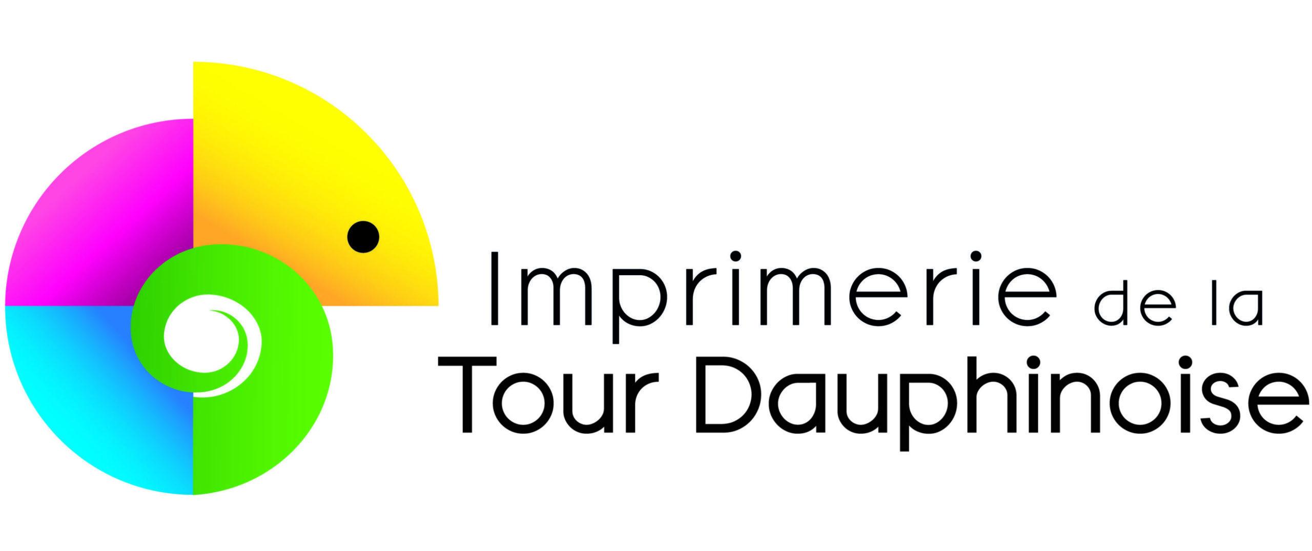 Imprimerie de la Tour Dauphinoise à Vienne