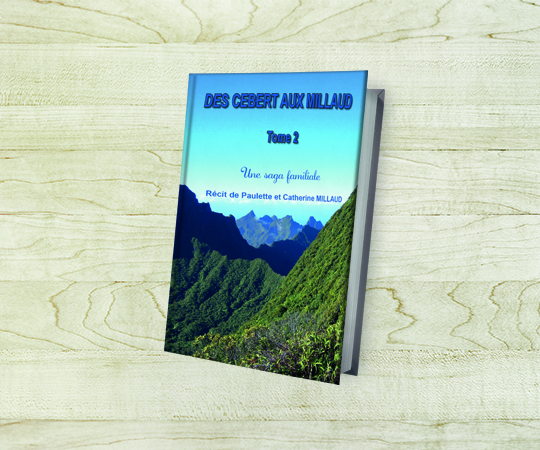 livre imprimerie tour dauphinoise biographie familiale